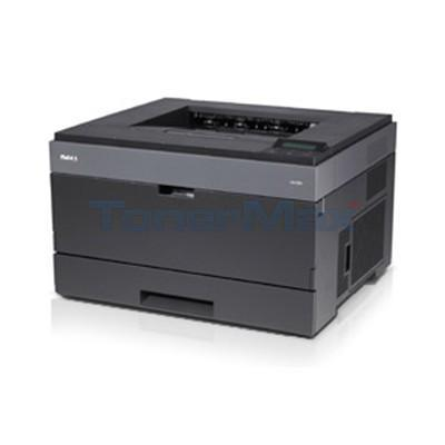 Dell 2330d Monochrome Laser Printer